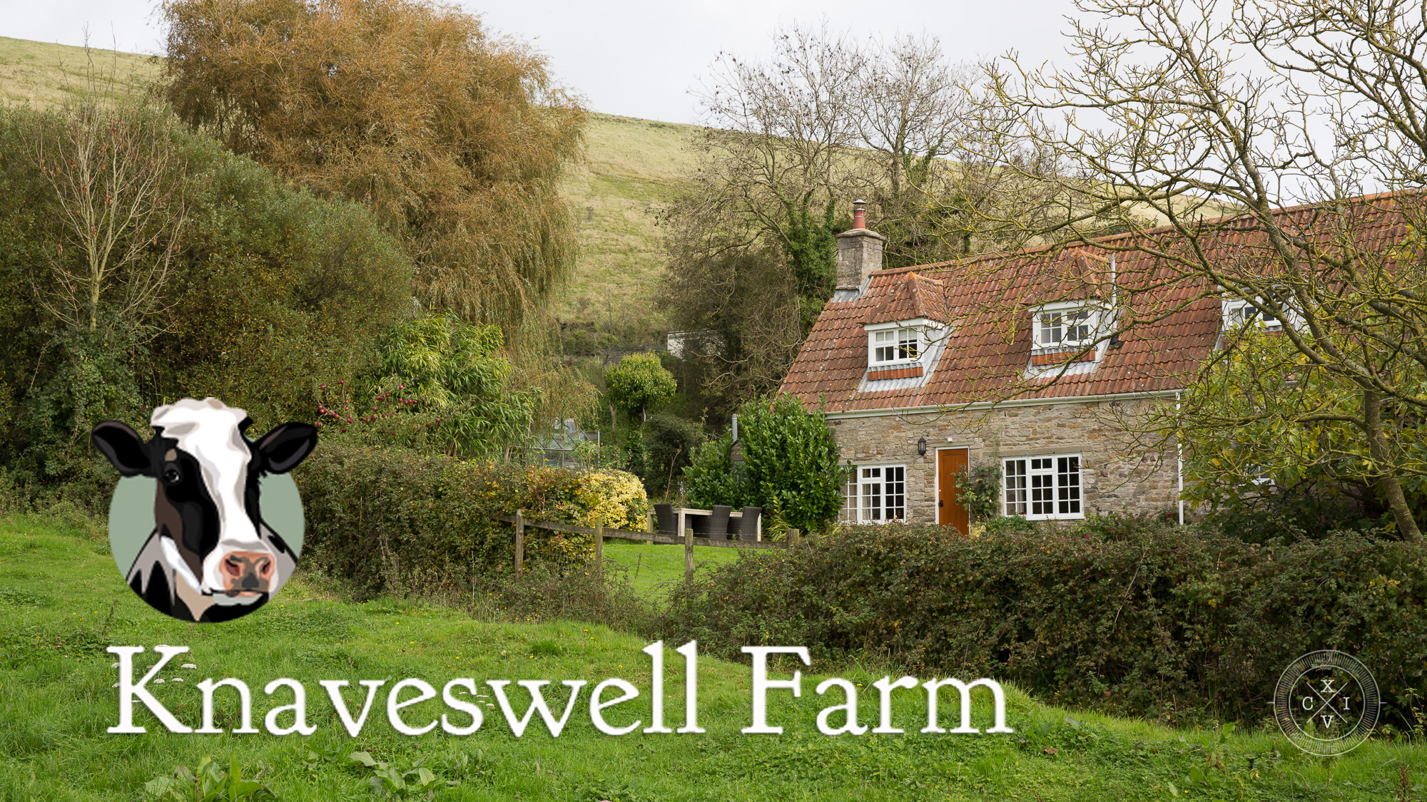 Knaveswell Farm | Swanage | Dorset